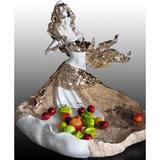树脂雕塑-391 -SS-1391