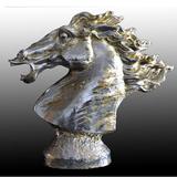 树脂雕塑-116 -SS-1116