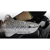 不锈钢雕塑的优势和雕塑形式