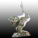 树脂雕塑-55 -SS-1055