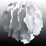 树脂雕塑-191 -SS-1191