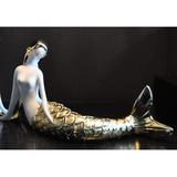 树脂雕塑-258 -SS-1258