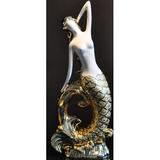 树脂雕塑-253 -SS-1253