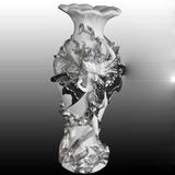 树脂雕塑-112 -SS-1112