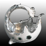 树脂雕塑-149 -SS-1149