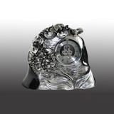 树脂雕塑-225 -SS-1225