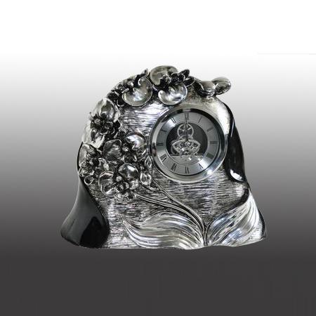 树脂雕塑-225-SS-1225