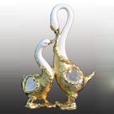 树脂雕塑-169 -SS-1169