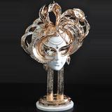 树脂雕塑-354 -SS-1354