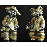 树脂雕塑-249 -SS-1249