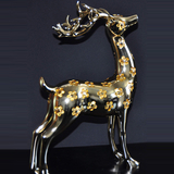 树脂雕塑-259 -SS-1259