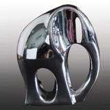 树脂雕塑-187 -SS-1187