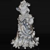 树脂雕塑-375 -SS-1375