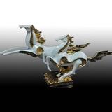 树脂雕塑-404 -SS-1404