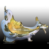 树脂雕塑-70 -SS-1070