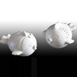 树脂雕塑-273 -SS-1273