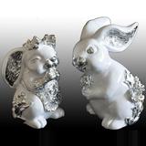 树脂雕塑-403 -SS-1403