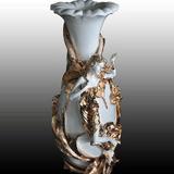 树脂雕塑-108 -SS-1108