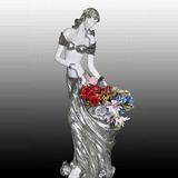 树脂雕塑-428 -SS-1428