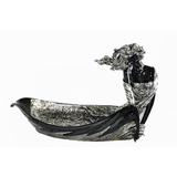 树脂雕塑-422 -SS-1422