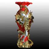 树脂雕塑-111 -SS-1111