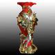 树脂雕塑-111-SS-1111
