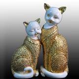 树脂雕塑-129 -SS-1129