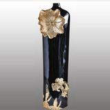 树脂雕塑-356 -SS-1356