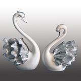 树脂雕塑-157 -SS-1157