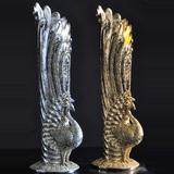 树脂雕塑-326 -SS-1326