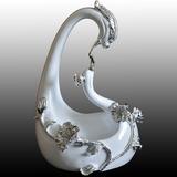 树脂雕塑-390 -SS-1390