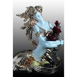 树脂雕塑-427 -SS-1427