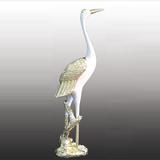 树脂雕塑-160 -SS-1160