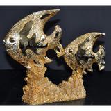 树脂雕塑-240 -SS-1240