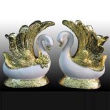 树脂雕塑-127 -SS-1127