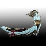 树脂雕塑-421 -SS-1421