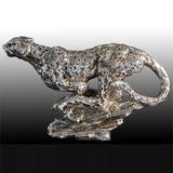 树脂雕塑-118 -SS-1118