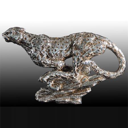 树脂雕塑-118-SS-1118