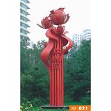 灯饰雕塑 -S-303