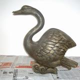 铜雕塑 -S-844
