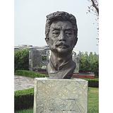 铜雕塑 -S-780