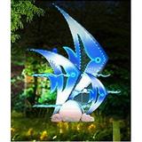 灯饰雕塑 -S-1007