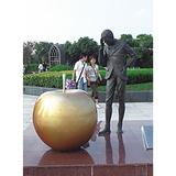 铜雕塑 -S-803