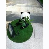动物雕塑-121 -SZ-005