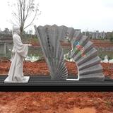 主题公园雕塑-13 -SD-023