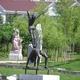 铜雕塑-171-S-823