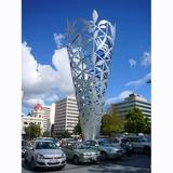 植物雕塑-20 -S-631