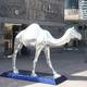 地产雕塑-13-S-602