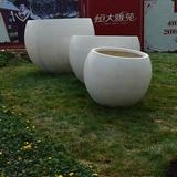 地产雕塑 -KS-004