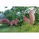 动物雕塑-108-SL-017